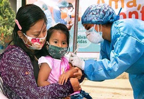 Mamitas que se fueron a consecuencia de la pandemia del COVID-19