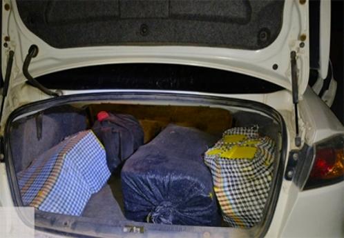 Un muerto y un herido deja balacera entre policías y 'narcos' en Rocchacc